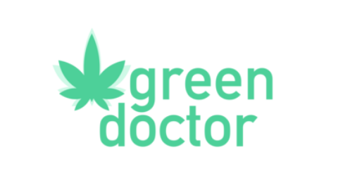 Green Doctor