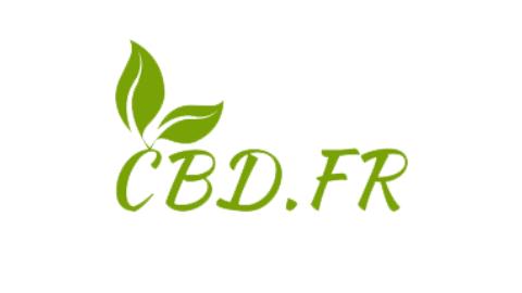 cbd.fr promo cbd