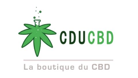 cbd cducbd