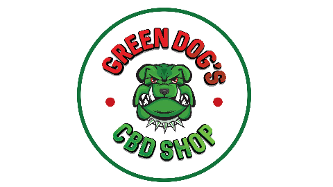 greendogs logo