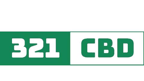 logo 321cbd