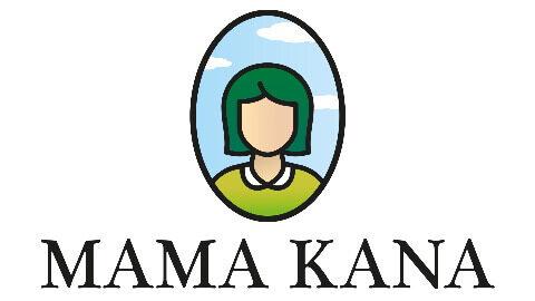 Mamakana fleur de CBD